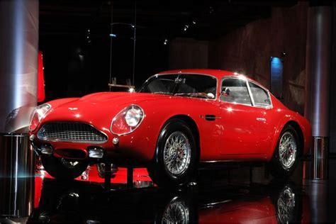 Aston Martin DB4GT 1961 | Previous Car Next Car | Sell car, Aston martin db4, Aston martin