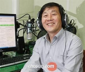 S. Korea: Defector Celebrates 6 Years of Free North Korea ...