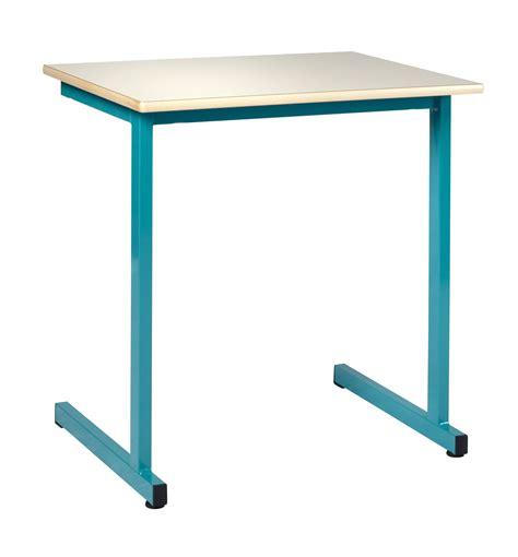 mobilier de bureau bordeaux salle de cours tout le mobilier mobilier de bureau