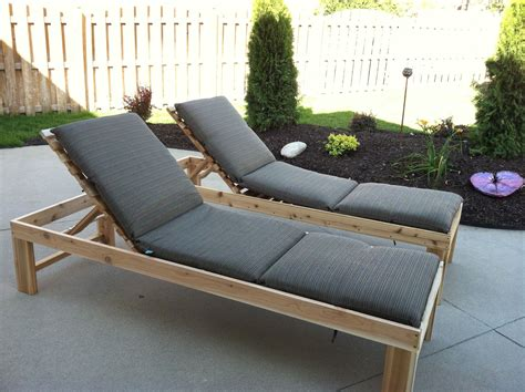 Tred Shed Tire Pros by 72 Comfy Backyard Furniture Ideas 28 Images Furniture