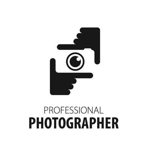 inspiring photography logo ideas   business