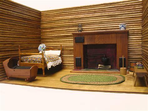 home interior wall design ideas design ideas simple cabin home interior design with wooden wall great design interior design