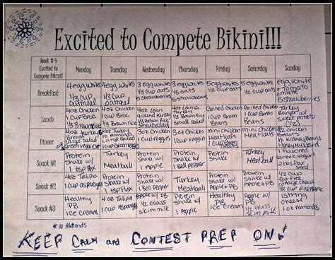 Excited To Compete Bikini!  Weekly Meal Plans. Denton Internet Providers Georgia Surety Bond. Accredited Online Nursing Att Uverse On Xbox. Custom Sticker Printing Online. Student Loans Wisconsin Susan Love Foundation. Alcohol And Drug Addiction Facts. Custom Business Cards Online. Universities Specializing In Psychology. Advertising Your Small Business