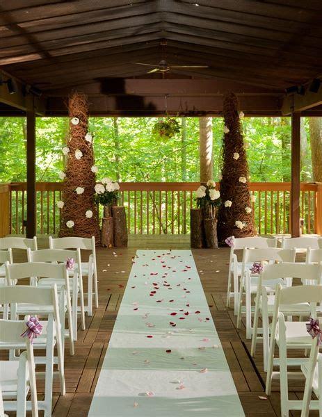 inn  honey run outdoor wedding venues yosemite