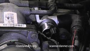 Pin On Ford Explorer 1998    Car Maintenance Tips