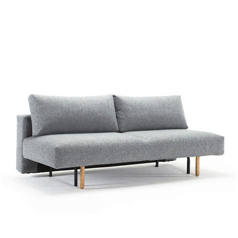 canape lit facile a ouvrir canap 233 lit facile frode innovation living dk lapadd