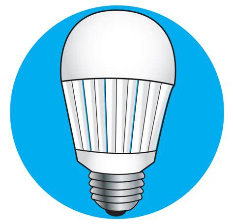 duke energy light bulbs free led light bulbs from duke energy decoratingspecial com