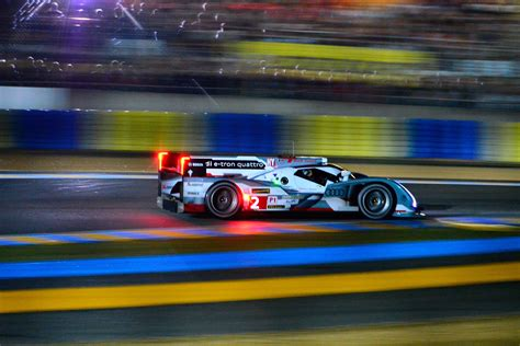 bureau le mans le bureau le mans le mans 2030 car designers with eye on