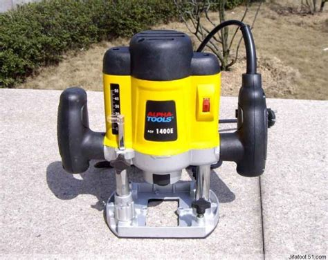build woodworking power tools list  plans