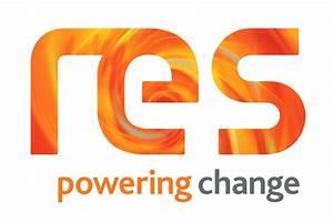 RES signs framework agreement with ZephIR Lidar