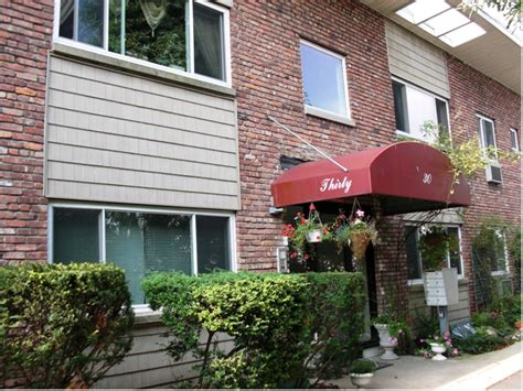 forest garden apartments forest gardens rockville centre ny eagle rock apartments