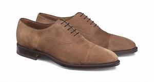 Comment Nettoyer Des Chaussures En Nubuck : achetez comment nettoyer des chaussures en daim ou nubuck ~ Melissatoandfro.com Idées de Décoration