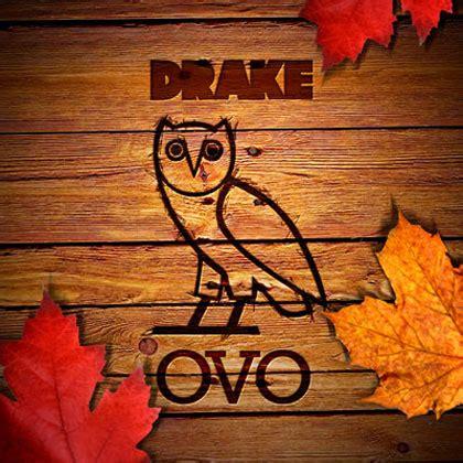 ovo drake owl mixtape tracklist paradise club