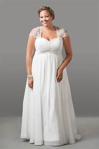 plus size designer plus size dress designers uk prom dresses cheap