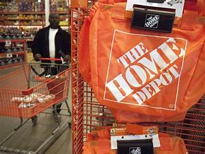 DIY Project For Home Depot Shoppers Stay Safe From