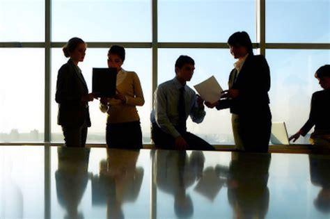 cabinet conseil secteur la soci 233 t 233 d 233 tudes cxp rach 232 te le cabinet conseil audoin consultants