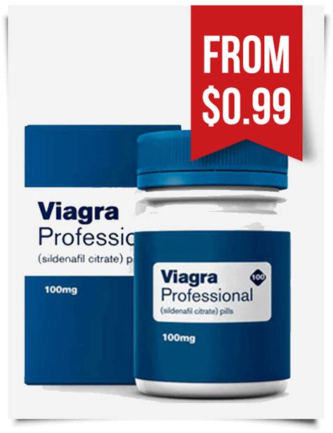 purchase generic viagra professional sildenafil  mg
