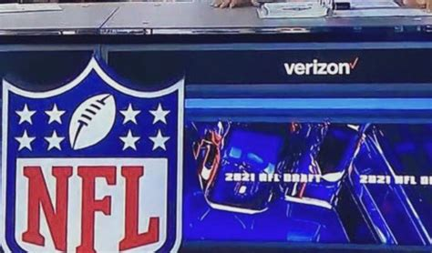 Olympics' second weekend promises a smorgasbord of big events. Ben Roethlisberger 'Prison' Sign Goes Viral At 2021 NFL Draft (PIC + TWEETS)   Total Pro Sports