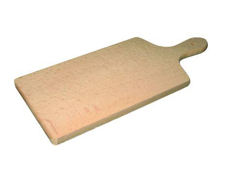 planche à découper cuisine planche dcouper en bois massif naturel bois poterie