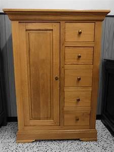 Petit Meuble Pas Cher : petit meuble d appoint pas cher conceptions de maison ~ Dailycaller-alerts.com Idées de Décoration