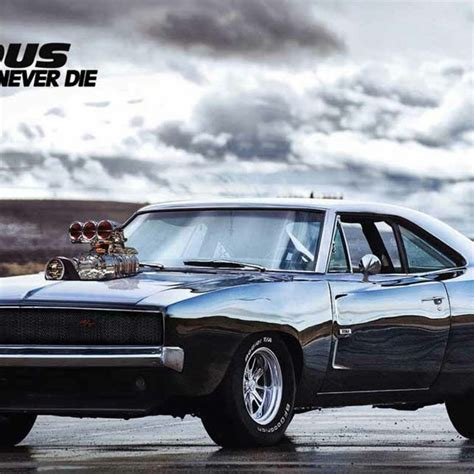 10 New Fast And Furious 7 Wallpapers Full Hd 1920×1080 For