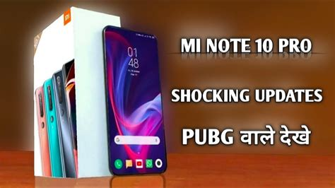 This year redmi note 10 and redmi note 10 pro are expected. redmi note 10 pro,redmi note 10 pro price in india ...