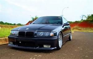 Bmw 318 I : e36 bmw 3 series reviews model bodywork and modifications photos description ~ Medecine-chirurgie-esthetiques.com Avis de Voitures