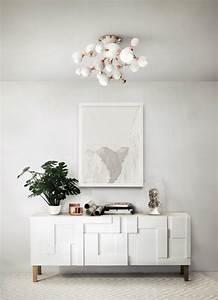 How, To, Go, Minimalistic, With, White, Interior, Design, Ideas