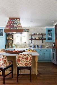 15, Sensational, Eclectic, Kitchen, Designs, Your, Home, Longs, For