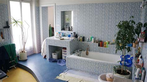 bidet de salle de bain comment dmonter une baignoire regler bonde lavabo