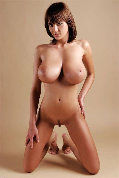 True Beauty Huge Boobs Luscious