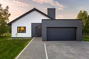 Garage Bauen Kosten : blog ~ Whattoseeinmadrid.com Haus und Dekorationen