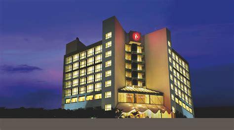 hotel ramada navi mumbai india navi mumbai bookingcom