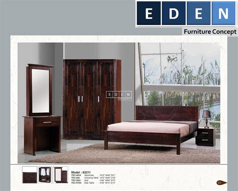Furniture Malaysia  Bedroom Set  S (end 5172017 615 Pm