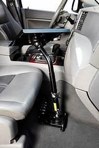 Laptop Halterung Auto : support ordinateur portable mees mobility center ~ Eleganceandgraceweddings.com Haus und Dekorationen