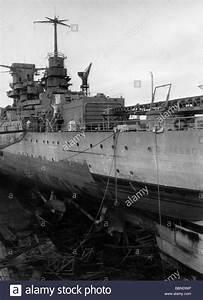 Banque De France Dunkerque : v nements seconde guerre mondiale la deuxi me guerre ~ Dailycaller-alerts.com Idées de Décoration