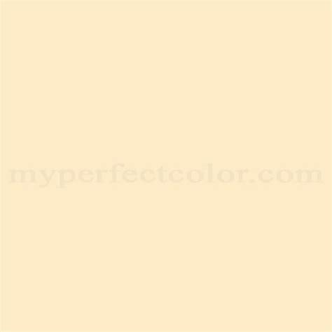 eddie bauer eb25 3 vanilla bean match paint colors