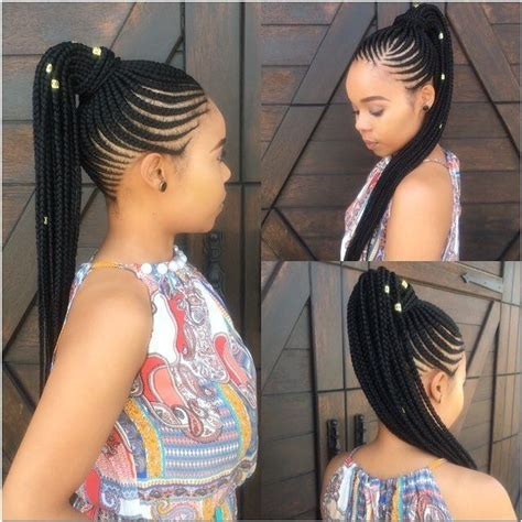 braid accessories south africa african hairstyles