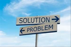 Life Problems   Spiritual Solutions  U201cquite As Important