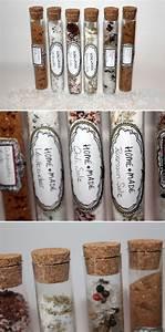 Geschenke Selber Basteln : die besten 17 ideen zu diy geschenke auf pinterest ~ Lizthompson.info Haus und Dekorationen