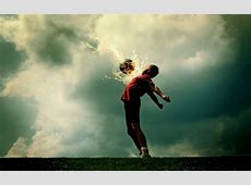 Cool Soccer Backgrounds ·①