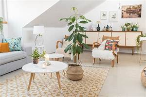 Deko Für Das Wohnzimmer : vintage archives leelah lovesleelah loves ~ Bigdaddyawards.com Haus und Dekorationen