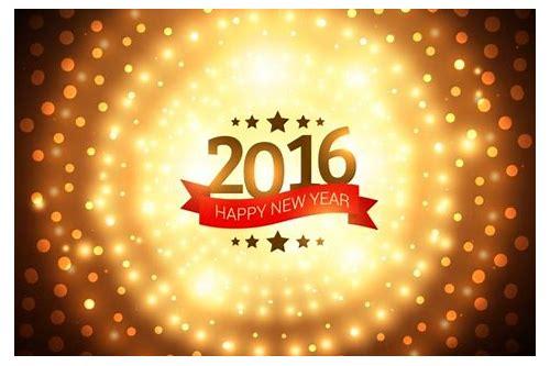 ano novo deseja 2016 baixar