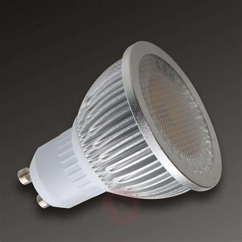gu   high voltage led reflector light  lights