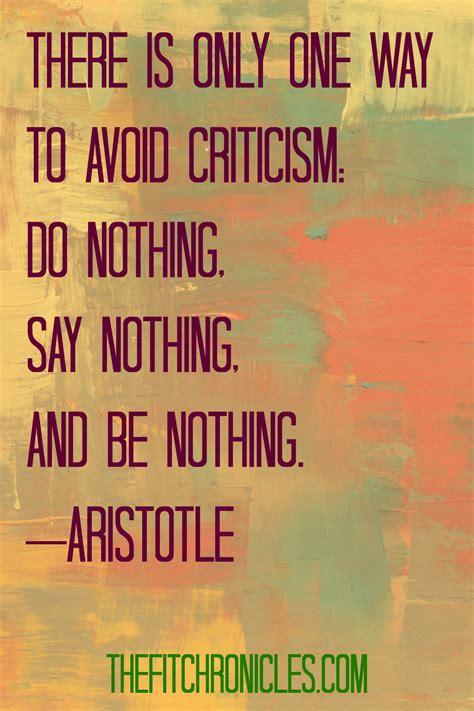 aristotle quotes  quotesgram
