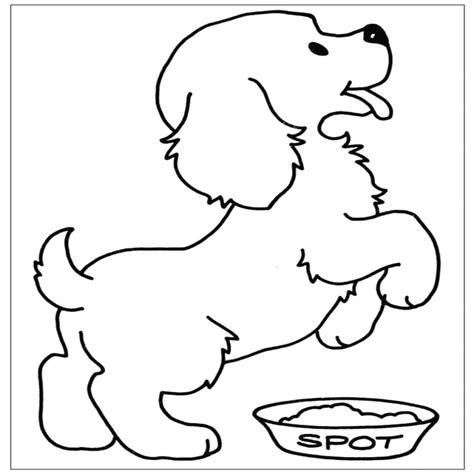immagini di cani da disegnare per bambini disegni di cani in 40s come disegnare un per bambini