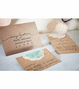Wedding invitations joann jo ann for Wedding invitations joanns