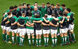 Six Nations 2012: Ireland appoint full-time scout as they ...
