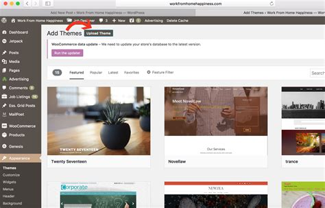how to diy your personal website like a pro and why you