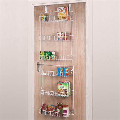 the door shelves rev a shelf 25 in h x 10 in w x 4 in d 3 shelf small